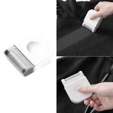 Mini Portable Manuel Rasoir Tondeuse Remover Bouloche Vêtement Pull Anti Peluche