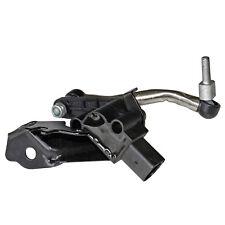 Headlight Level Sensor For Audi A5 Quattro,A4 Quattro,RS5.S5 8K0 941 285 P