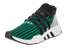 separation shoes f7bfb eab7d adidas EQT Mens Shoes