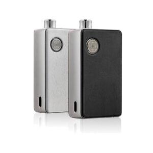 DotMod DotAIO SE 2,7ml All in One Kit E-Zigarette TOP WOW