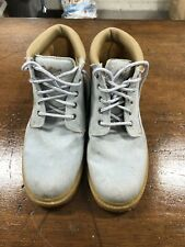 Cotton Traders Ladies Ankle Boots - Size 7 - Good Condition