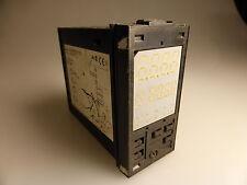 OMRON e5ek-prr2-500 Digital Contrôleur