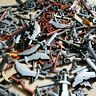 LEGO Weapons for Minifigures Historical Themed - X50 Per order