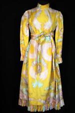 Robes vintage Années 1980 Taille 36 pour femme