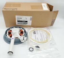 NEW Genuine OEM Fisher & Paykel Dishwasher Kit Motor *Same Day Shipping**