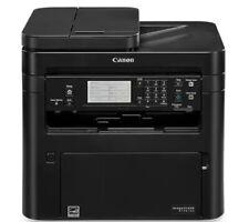 New Sealed Canon imageCLASS MF267dw Wireless Monochrome Laser Printer