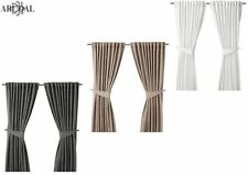 IKEA Polyester Curtains & Pelmets