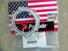 """""""NEW"""" Paslode  Part # 902222  COMBUSTION CHAMBER RING"""