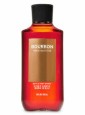 Bath & Body Works Men's 2-In-1 Hair & Body Wash or Body Spray Your Choice! NEW