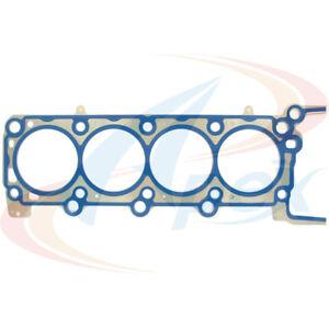 Engine Cylinder Head Gasket-VIN: 8 Left Apex Automobile Parts AHG1134L