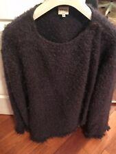Armani Sweater size 12