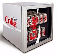 Husky HY209 Diet Coke Drink Chiller 48Ltrs