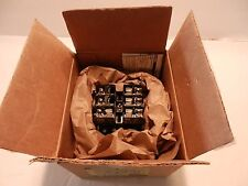 SCHNEIDER ELECTRIC, SQUARE D 9070TF50D3 208V,120V INDUSTRIAL CONTROL TRANSFORMER