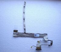 Dell XPS 15 L502X L501X LCD LED Screen Display Video Cable 0F8G1F DD0GM6LC000