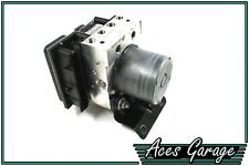 Bosch 0265950336 - 336 ABS Module V6 190kw VZ Calais Genuine Used Parts - Aces