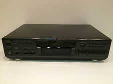 TECHNICS sl-ps670a STEREO COMPACT DISC PLAYER CD Giocatore