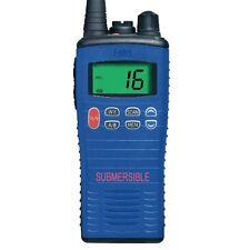 Entel HT20 VHF Marine Handheld Radio
