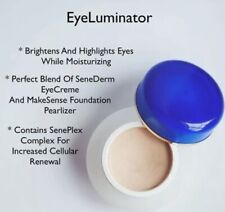 Senegence Eyes Anti Aging Products For Sale In Stock Ebay