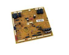 New listing Da92-00593P Genuine Samsung Refrigerator Main Control Board Oem