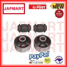 For Toyota Tarago 06-on ACR50 Front Control arm Lower kit 875KS