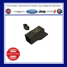 GENUINE FIAT PEUGEOT 107 206 207 307 308 406 407 DIESEL MODELS GLOW PLUG RELAY