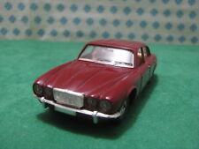 Vintage-Jaguar xj12 R - 1/43 ref.96 Solid