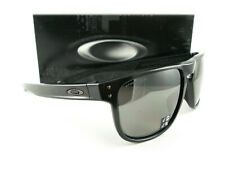 dc61622a5c40d Oakley Holbrook R Sunglasses Scenic Grey Prizm Black Polarized OO9377-0855  New