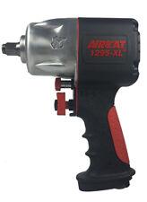 "Aircat 1295-Xl 1/2"" Drive Hd Compact Impact Wrench"