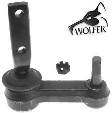 Idler Steer Arm (HD-A2)[2nd-Gen] Hummer M1114 ; 12460467  6004839  2530014203839