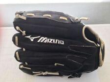 Mizuno Baseball Softball Gloves & Mitts