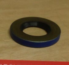 MG TF TC TD GEARBOX 1ST MOTION SHAFT FRONT OIL SEAL AAA5650