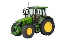 7727 Schuco John Deere 5125R tractor BOXED 1:32 scale NEW