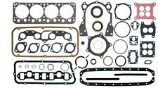 Engine Gasket Set 1955-57 DeSoto 291 330 341 345 HEMI