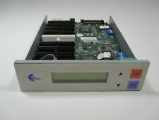 EZ Dupe ARS-2032 1-To-7 IDE Duplicator Controller