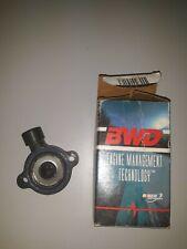 EC3048P Carquest  Throttle Position Sensor BWD EC3048P