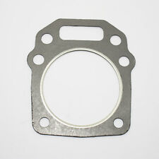 Cylinder Head Gasket Fit For Honda GXV160 Motors Replaces No. 12251 ZE7 000 New