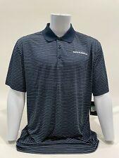 SEATTLE SEAHAWKS Nike Dri-Fit Men's NFL Team Apparel Golf Polo SS Shirt XL NWT