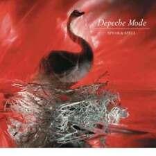 Depeche Mode - Speak And Spell NEW CD
