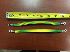 Ground Strap - Pack of 3