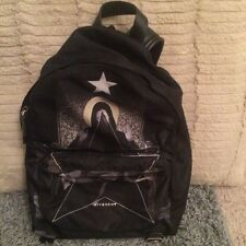 Givenchy Madonna Nylon Backpack
