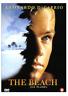 DVD THE BEACH LA PLAGE LEONARDO DICAPRIO OCCASION