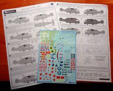 "Begemot 1/48 Kamov Ka-27/Ka-28 ""ELICA"" FAMIGLIA # 4838"