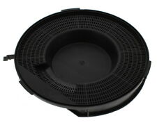 AEG Cooker Hood Extractor Charcoal Carbon Filter Type 28 5018284051187