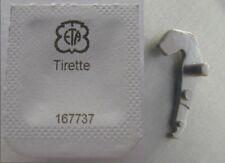 New ETA 2824 2824-2 2836-2 Watch movement part 443 setting lever, detente, ...