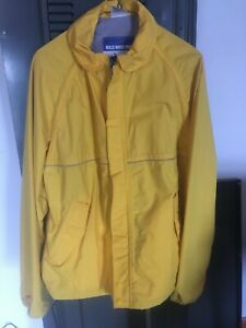 Walls blizzard pruf breathable rain jacket