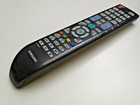 Original Samsung Fernbedienung / Remote BN59-00863A BN5900863A BN59-00863