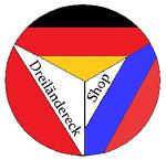 Dreiländereck-Shop