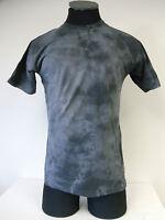 New Mens Crewneck 100% Cotton T-Shirt