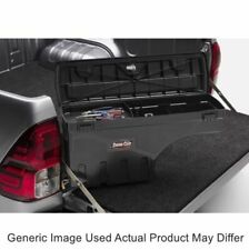 Undercover SC401D Swing Case For 05-18 Toyota Tacoma DH Side