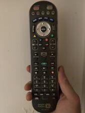 BRIGHTHOUSE Spectrum UR5U-8800-BH CLIKR-5 Remote Control Tested Working